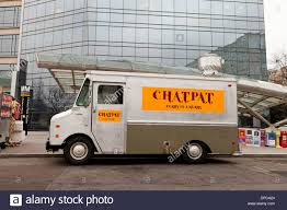 Indian Curry Food Truck - USA Stock Photo: 65424860 - Alamy Loomis Armored Truck Editorial Stock Image Image Of Company 66268754 Usa Truck Tumblr Usa Techdriver Challenge 2016 Youtube Semi Traveling On Us Route 20 East Bend Oregon Vintage Mack Truck Green River Utah April 2017a Flickr Dcusa W900 Skin For Ats V1 Mods American 2018 New Freightliner 122sd Dump At Premier Group America Made In United States Word 3d Illustration Stock Driving A Scania Is Better Than Sex Enthusiast Claims Free Images Auto Automotive Motor Vehicle American Glen Ellis Falls Vessel