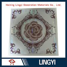 Ceiling Materials For Bathroom by Waterproof Bathroom Ceiling Panels Waterproof Bathroom Ceiling