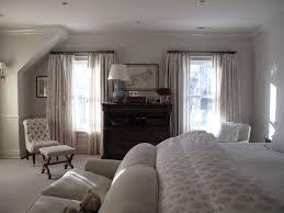 bedroom couch traditional bedroom jane green