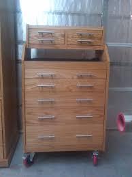 Tool Box Dresser Diy by 100 Toolbox Dresser Sold Century Furniture Chin Hua Burl