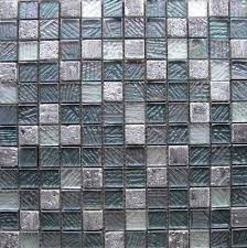 marble discount snowcap iridescent texture glass mosaic wall tile