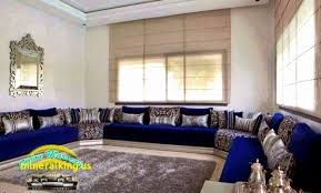canap style colonial résultat supérieur canapé style colonial luxe résultat supérieur