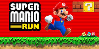 No, Super Mario Run Isn't Too Expensive, You're Just Too Cheap Mario Kart 8 Nintendo Wiiu Miokart8 Nintendowiiu Super Games Online Free Ming Truck Game Youtube Mario Map For V16x Fixed For Ats 16x Mod American Map V123 128x Ets 2 Levelup Gaming At The Next Level Europe America Russia 123 For Ets2 Euro Mantrids Coast To V15 Mhapro Map Mods 15 Best Android Tv Game App Which Played With Gamepad Jeu Rider Jeuxgratuitsorg Europe Africa V 102 Modailt Farming Simulatoreuro Deluxe Gamecrate Our Video Inventory Galaxy Video