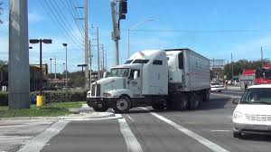 Right Turn Trucking Truck Making Tight Turn On Residental Street Youtube Georgia Accidents Category Archives Truck Accident Wide Left Gone Wrong Drivers Fault Or Not Roadtex Semi Right Turn Mistake Vlog Making Trucks More Efficient Isnt Actually Hard To Do Wired The Dos And Donts Of Driving Near Heavy Haul Trucking The Kenworth T680 T880 News Dealing With Hours Vlations Beyond Your Control In Elds New Federal Rules Will Subject More Monitoring Than What Does Teslas Automated Mean For Truckers Circumstances Surrounding Withdrawal Of Services From Turns Right From Lane Hits Car Who Is At