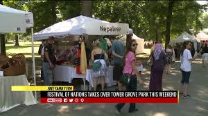 Festival Of Nations This Weekend In Tower Grove Park | FOX2now.com Food Truck Friday In St Louis The Hyper House Jimmy Joe The Carriage Horse Is Retiring From Tower Grove Park Tammy Mitchell Hines Pages 1 24 Text Version Fliphtml5 Best 2018 Is About To Get A Birdfriendly Upgrade News Blog Trucks And Twangpin Twangfest June 58 2019 Guerrilla Street Cardinals New Food Truck Will Appear Outside Busch Around Slide Piece Waynos Waynostl Twitter