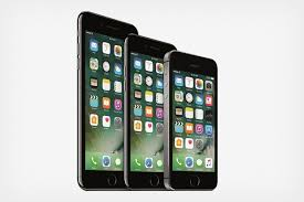 Our Guide to iPhone 8 8 Plus 7 7 Plus 6s 6s Plus and SE
