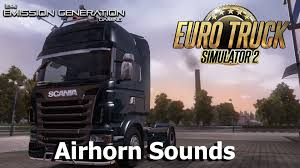 Airhorn Sounds - Euro Truck Simulator 2 - YouTube Sound Effect Truck Horn Modelcraft 6 12 V From Conradcom Wolo 345 Animal Sounds Car Pa Airhorn Euro Simulator 2 Youtube Universal Motorcycle Car Auto Vehicle Van Four Soundtone Loud Turkish Air Horn 121x Mods 12v Digital Electric Siren Air Snail Horn Magic 8 Wikipedia Daf Xf Euro Sound Pack Ets2 Mod For European Other Blast Effect Free Download 2pcs Dual Tone Klaxon Mayitr Magic 18