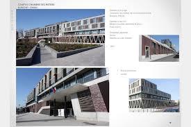 chambre des metier bobigny pour une rforme du financement des chambres de mtiers et de l