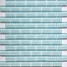 aquiline 1 x 2 glass subway tiles pr171 8 on sale