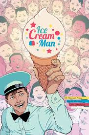 Ice Cream Man's Many Flavors Of Misery — The Beat Lickety Split Ice Cream Parlour Seaham County Durham Stock Photo Cream Stand Season 2018 All Over Albany Anandapur Truck On The Grid City Guides By Local Creatives Lickity Food Trucks In New Holland Pa Chicagos Best Cool Treats 3 Frozen Custard Sweets Kidding Around Bacconis Stand Inspiringkitchencom 9 Chicago And Gelato Shops Top Near Me Home Photos Images Alamy