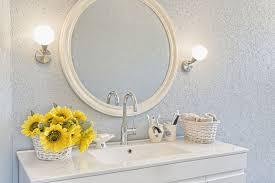 17 feng shui bathroom design layout ideas space