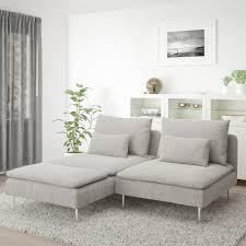 söderhamn planer für dein neues sofa ikea
