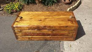 From Pallet Tv Stand For Sale S With Secret Compartment U Homemade Floating