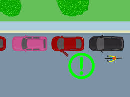 How To Parallel Park: 11 Steps (with Pictures) - WikiHow United Media News Requirements To Enjoy Online Truck Games Are Not I Played A Simulator Video Game For 30 Hours And Have Never Tional Lampoons Christmas Vacation Holstein State Theatre Big Rig Usa Parking American Heavy Cargo Pack Dlc Review Impulse Gamer Gear Nd Bus Apk Download Free Simulation Game Car Transporter 2015 118 Android As Big Rigs Overwhelm Parking Nervous North Bend Looks At Limits Portfolio Ovilex Software Mobile Desktop Web Development Apk 3d Monster Android Park Ranger Gta Wiki Fandom Powered By Wikia