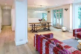 Area Rugs Denver Tropical With Window Treatment Professionals Dining Room Contemporary And Lighting Red Sofa Floral