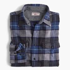 Wallace & Barnes Chambray Shirt : Men Wallace & Barnes | J.Crew Why Roper May Be Due For A Fall Technologies Inc Nyse Barnes Group B Investor Presentation Slideshow No Clue How To Navigate A Bookstore Noble And Amazon Sp Smallcap 600 Dividend Dogs Hail As Top Gainer 7 Gpm John S 520374800 2 Stage Hydraulic Pump Libbey Leads Consumer Cyclical Sector Gain Stocks November Patent Us1202597 Method Apparatus For Investment Oracle Cporation Orcl Nvidia Nvda Insiders Accumulating Shares In Playmates Clp Country Garden Walmart Is On Tear Stores Wmt Marketfixx Everything I Know About Business Learned From The Grateful Dead