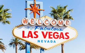 Halloween City Las Vegas Nv by Why One Airline Won U0027t Fly To Las Vegas Next Summer Travel Leisure