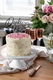 funfetti torte sprinkles cake konfetti torte
