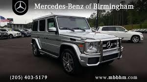 New Mercedes-Benz G-Class For Sale | Mercedes-Benz Of Birmingham Ice Cream Trucks Birmingham Alabama Freightliner In Al For Sale Used On Fs Mint Cdition 1987 Toyota 4runner Sr5 Turbo Ford Buyllsearch Cars Quick Motors Truck Stock Photos Images Alamy Fresh Pickup For Al Diesel Dig 1992 2wd Regular Cab Sale Near 79 Series Truck Bed Tray Ih8mud Forum New 2017 Ram 1500 Tradesman Regular Cab 4x2 8 Box In