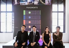 100 Design Studio 15 Manila In Fragments WTA Architecture And In La