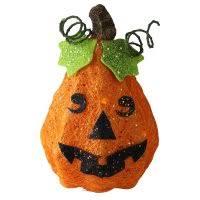 Carvable Foam Pumpkins Walmart by Halloween 2018 Costumes Candy U0026 More At Walmart