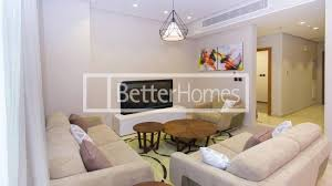 100 One Bedroom Design Marvellous Stunning Apartments For Rent