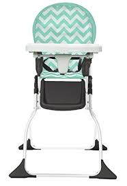 cosco simple fold tm high chair euro amazon ca baby