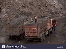 WUDA COAL FIELD, WU HAI, INNER MONGOLIA: 50 Ton Trucks With High ... All Trucks Of Coal India To Be Gpsmapped In A Month Anil Swarup Ming Truck Northwest Queensland Australia Stock Photo Trucks On Trans Siberian Railway Edit Now How Rollers Work Howstuffworks Smoke And Youre Bandit Colorado Moves Ban Rolling Coal Truck Nagpur Today News Community An Historical Perspective Social Hwange Colliery Zimbabwe 22 March 2015 On Huge Hd Giant Dump Equal Train Good Sound Full Power Wuda Coal Field Wu Hai Inner Mongolia 50 Ton With High