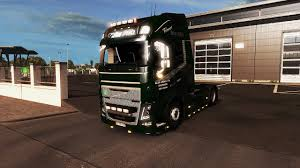 ETS2 V1.28] NEW VOLVO FH16 Accessories + Interior V3.3 #60   1080p ... Interior Accsories Including Steering Wheels Gauge Covers Dash Volvo 780 Truck Clever Convertible Cover Custom Tting Mega Ets2 Euro Simulator 2 Youtube Universal Rubber Car Door Sill Guard Bumper Protector For Pickup Just Arrived Tri Fold Bed Rixxu Soft Tonneau Notesmela 2015 Gmc Sierra Awesome And Driver Download Ford F150 Platinum Top Reviews 2019 20 1998 Chevy Elegant 50 Luxury Silverado Realtree Auto Vinyl Skin Knotty Pinterest Vehicle