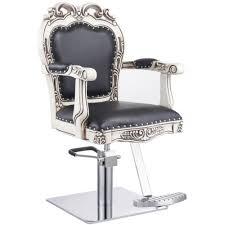 Gulfstream Plastics Pedicure Chairs by Dir Styling Chair Georgia 1666