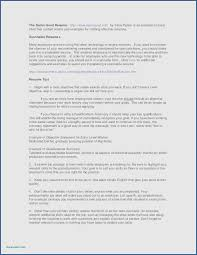 Special Skills To Put On Resume Skills Example For Resume ... Resume For Skills Teacher Tnsferable Skills Resume Guidelines What To Include In A 10 Lists Of Put On Proposal Best Put 2019 Guide And 50 Examples 99 Key List All Jobs 76 Luxury Ideas Of On Best And Talents For Letter Secretary Sample Monstercom Fresh A Atclgrain 150 Musthave Any With Tips Tricks