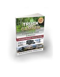 Truck Camper Comparison Guide Pages 101 - 117 - Text Version | AnyFlip For Sale Hawk Four Wheel Camper Ih8mud Forum A Sneak Peek Inside Austin Smiths Converted 1953 Gmc Fire Truck Ford F 150 Minivans Suv Tents Above Ground Top Mid Size 7way Trailer Connector Plug 75ft Cord 7pin Wiring Harness For Covers Bed 36 Shells Prices 20 Original Arctic Fox 990 Uaprismcom Sold 2007 Lance 915 Salelike Newfiberglass Going Used Tips Buying A Preowned This Sixwheel F350based Revcon Trailblazer Is The 1998 Dodge Cummins 1994 Northstar Truck Camper Combo 13000