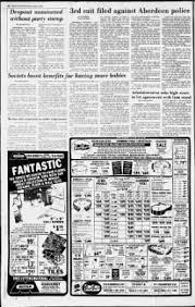 Maxsam Tile East Brunswick Nj by Asbury Park Press From Asbury Park New Jersey On June 4 1981