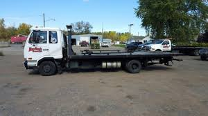 Ud Trucks 1800 Cars For Sale Nissan Ud 2600 For Sale Top Tow Truck Wrecker Edinburg Trucks Ud Proves An Interesting Proposition For Bland Shire Wikipedia Tow Used On Buyllsearch 2007 1800 In Saint Paul Minnesota Truckpapercom Inventory East Penn Carrier Wrecker 2001 Freightliner Rollback Truck 2000 Pclick 2012 2300lp Flat Bed Rollback Ud Trucks Sale