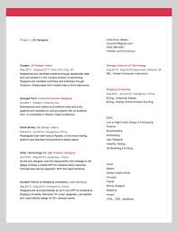 10 Amazing Designer Resumes That Passed Google's Bar Sority Resume Template Google Docs High School Sakuranbogumi Free Best Templates Resumetic Benex Business Slides 2018 Cvresume With Cover Letter By Graphic On Example Examples Rumes 45 Modern Cv Minimalist Simple Clean Design 10 Docs In 2019 Download Themes Newest Project Manager 51 Fresh Management Upload On Save How To 12 Professional Microsoft Docx Formats Doc Creative Market