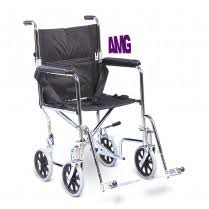 Bariatric Transport Chair 24 Seat by Transport Wheelchair Transport Chair Canada Mobiliexpert Com