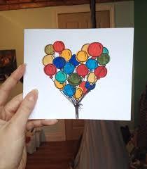 5 cartes d anniversaire à faire soi même ma vie créative