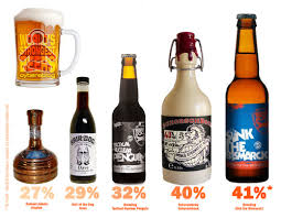 the beer booze thread page 39