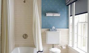 tile around tub shower combo 盪 inspire tuck a tub into the