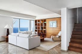 100 One Bedroom Interior Design The Loft One Bedroom Hotel Arts Barcelona
