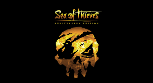Sea Of Thieves For Xbox One And Windows 10 | Xbox Coupons Promotions Myrtle Beach Coupons And Discounts 2018 Kobo Discount Coupon Hugo Boss Busch Gardens Deals Va Wci Coke Products Printable North Beach Vacation Specials Pirate Voyage Myrtle Code Pong Research Pirates Voyage Dumas Road Surat Indian Coinental Medieval Times Smoky Mountain Coupon Book Sports Direct June Rosegal Rox Voeyball