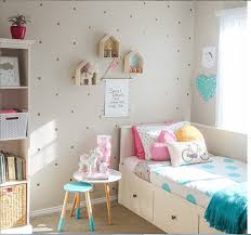 Wallpaper For Children S Bedrooms Australia Memsaheb Net