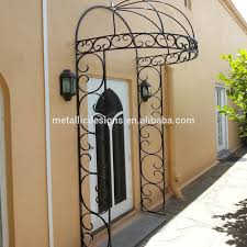 Wrought Iron Canopies, Wrought Iron Canopies Suppliers And ... Wrought Iron Awnings Porches Canopies Of Bath Lead And Porch With Corbels Brackets Timeless 1 12w X 10d X 12h Grant Bracket This One Is Decorative Shelve Arbors Pergolas 151 Best Images On Pinterest Front Gates Wooden Best 25 Iron Ideas Decor 76 Mimis Mantel Mantels Twisted Metal Steel Patio Cover Chrissmith Awning Suppliers And Lexan Door Full Image For Custom Built