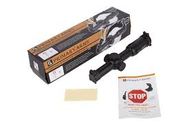 Primary Arms SLx6 1-6x24mm SFP Rifle Scope Gen III - Illuminated ACSS-22LR Vortex Strike Eagle 18x24 With Mount 26999 Wfree Primary Arms Online Coupon Code Chester Zoo Voucher Atibal Sights Xp8 18 Scope Review W Coupon Code Andretti Coupons Marietta Traverse City Tv Teeoff Promo June 2019 Surplusammo Com Arms Dayum Page 2 Ar15com Platinum Acss Rex Reviews Details About Slxp25 Compact 25x32 Prism Acsscqbm1 South Place Hotel Sapore Steakhouse Teamgantt Name Codes Better Air Northwest Insert Supplier Promotion For Discount Contact Lenses Close Parent