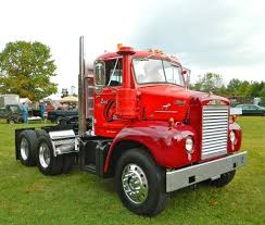 Mack G-600 Classic | Mack Trucks | Pinterest | Mack Trucks, Rigs And 4x4 1948 Eh Mack Truck Outside By Redtailfox On Deviantart Trucks Wikipedia Bangshiftcom 1945 Fire Truck The Daddy Of 1959 B67t Antique With Some Modern Updates Pinterest Classic Peterbilt Kenworth Leaving Brooks Show 1944 Firetruck Attack Photo Image Gallery 1965 B Model Dump Macungie J Flickr Unstored Trucks Pioneer Acres Museum Irricana Off Beaten Pictures And Memories Close Up Of Interior An B61 Thermodyne Free Images Transport Motor Vehicle Lumixfz1000 Matrucks
