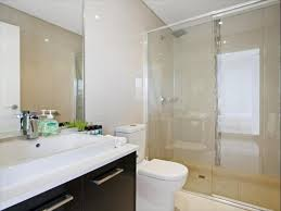 100 Kube Homes 49 Holiday House Darwin 2019 Reviews Pictures Deals