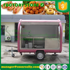 2m Width Type Street Mobile Food Cart Coffee Vending Trailer For ... Food Trucks And Mobile Desnation Missoula Commer Karrier Bf Smiths Shop Ice Cream Van Van Bbc Autos The Weird Tale Behind Ice Jingles Home Sydney Cream Coffee Vans Geelong Creamretail Emack Bolios Going Leeuwen Truck In Nyc Places To Go Things Do Dri Our Mobile Package Is Perfect For Weddings Private Twister Here Orlando Mrs Curl Outdoor Cafe Truck Half Wrap Proposal On Behance Vehicale Branding