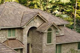 roofing contractors san jose ca roofing services