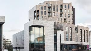 100 Architects Southampton Studio 144 Arup