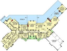 One Level House Floor Plans Colors Best 25 One Level Homes Ideas On Pinterest One Level House